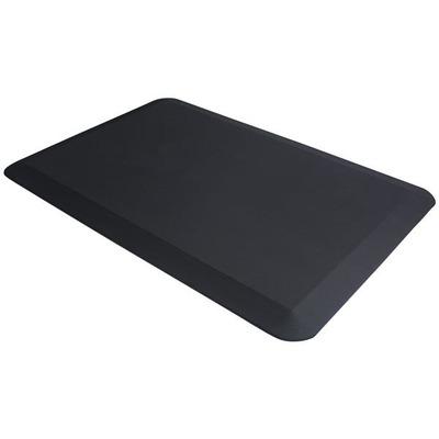 StarTech.com Ergonomische antivermoeidsheidsmat voor staand werken 508 x 762 mm mat voor sta werkplek - .....