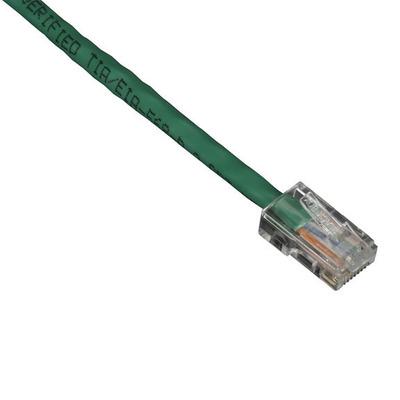 Black Box EVNSL52-0002 UTP-kabels