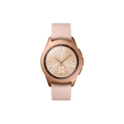 Samsung SM-R810N Smartwatch
