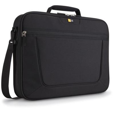 Case Logic VNCI-215 Black Laptoptas