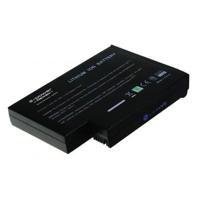 2-Power CBI0823A batterij