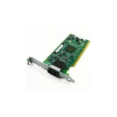 HP 102324-001 Netwerkkaart