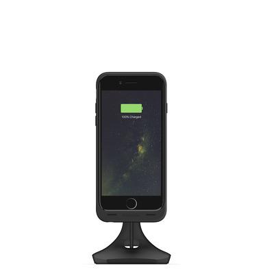 Mophie Charge force desk mount Houder - Zwart