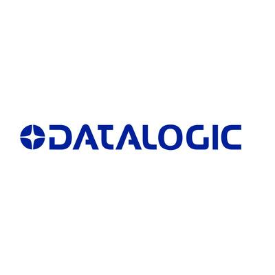 Datalogic ZSC2MEMK51 aanvullende garantie