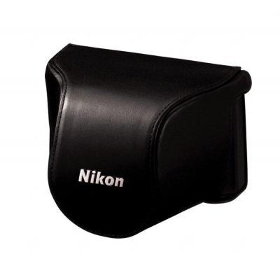 Nikon CB-N2000 Cameratas - Zwart