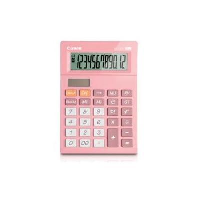 Canon 5476B002 calculator