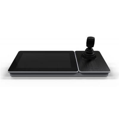 Hikvision Digital Technology DS-1600KI toetsenbord