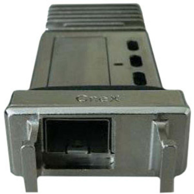 Cisco CVR-X2-SFP10G= Media converter