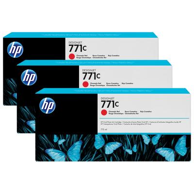 HP B6Y32A inktcartridge