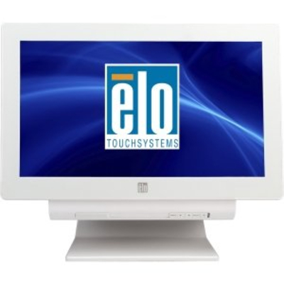 """Elo Touch Solution 19"""" CM3 POS terminal - Wit"""