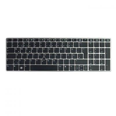 HP 686318-131 Notebook reserve-onderdelen