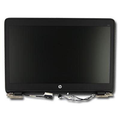 HP 795947-001 Notebook reserve-onderdelen