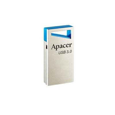 Apacer AP8GAH155U-1 USB flash drive