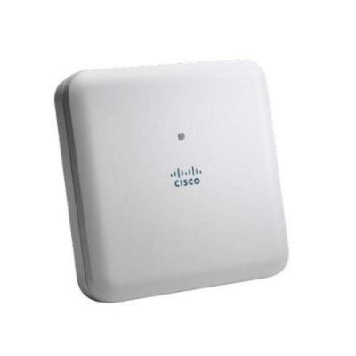 Cisco AIR-AP1832I-N-K9 wifi access points