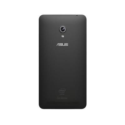ASUS A600CG-2A Mobile phone spare part