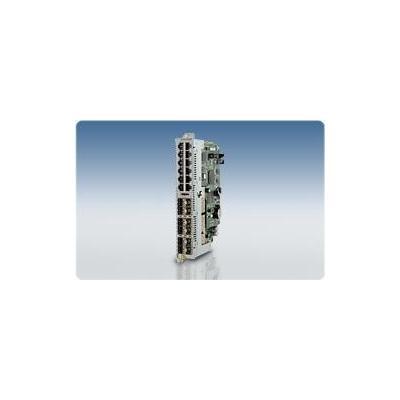 Allied Telesis AT MCF2032SP - Medienkonverter Media converter
