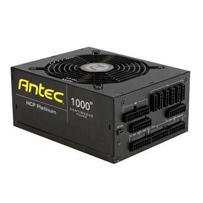 Antec 0-761345-06250-3 power supply unit