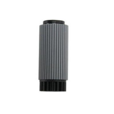 CoreParts MSP5010 transfer rollers