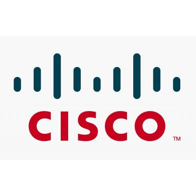 Cisco AIR Line, UK Electriciteitssnoer
