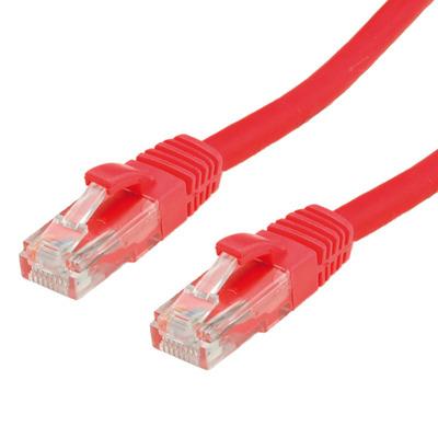 Value UTP, Cat6, 1.5m Netwerkkabel