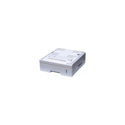 Samsung papierlade: 500 Sheet Tray for ML-3560/3561N