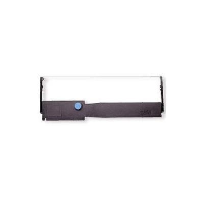 IBM 1053685 printerlint