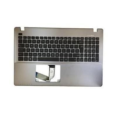 ASUS 90NB00T1-R31UK0 notebook reserve-onderdeel