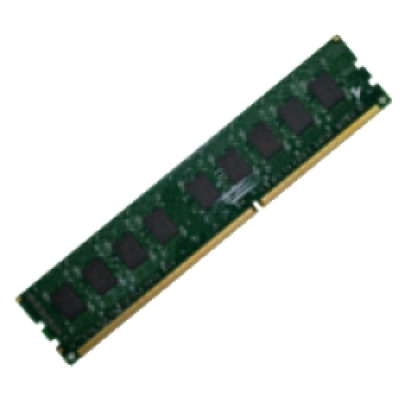 QNAP RAM-16GDR4-RD-2400 RAM-geheugen - Zwart, Groen