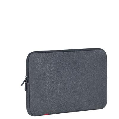Rivacase 5113 Laptoptas