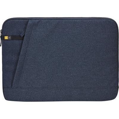 "Case Logic Huxton 15,6""-laptopsleeve Laptoptas"