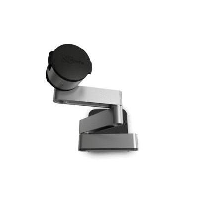 Vogel's product: Tablets Flex Mount