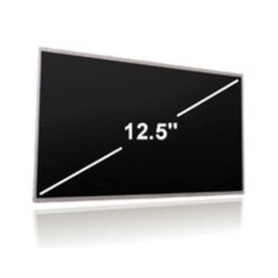 CoreParts MSC31860 Notebook reserve-onderdelen