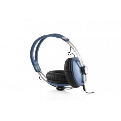 Modecom S-MC-450-ONE-BLU headset