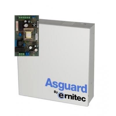 Ernitec : Asguard PWR