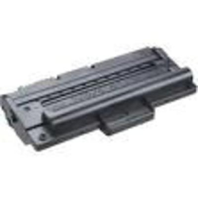 Xerox 106R01256 Inktcartridge - Lichtyaan