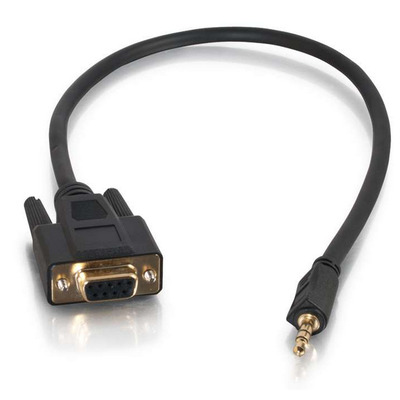C2G 87188 kabel adapter