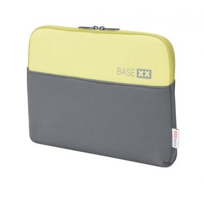 Dicota D31137 laptoptas