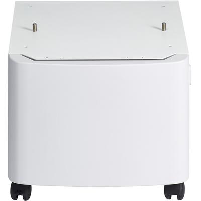 Epson Low Cabinet Printerkast - Wit