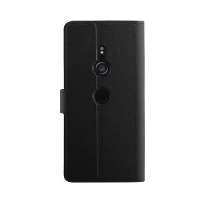 Xqisit 34609 Mobile phone case