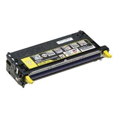 Epson C13S051162 toner