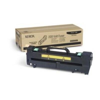 Xerox 008R13028 cartridge