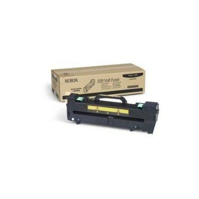 Xerox 008R13028 toner