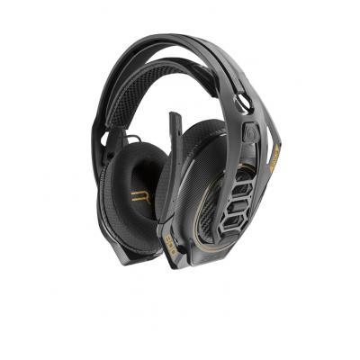 Plantronics koptelefoon: Plantronics, RIG 800HD Dolby Atmos Wireless Headset  PC