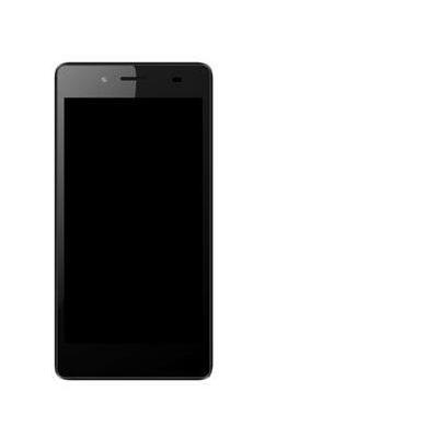 Archos 503497 smartphone