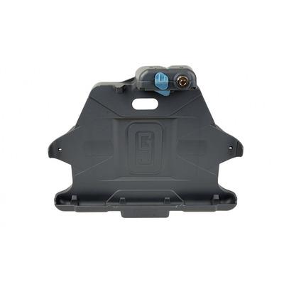 Gamber-Johnson Samsung Galaxy Tab Active Pro Cradle Montagekit - Zwart