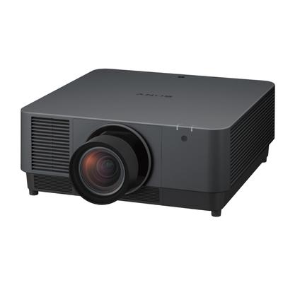 Sony VPL-FHZ131L Beamer - Zwart