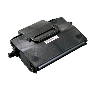 Samsung printer belt: Image Transfer Belt - Zwart