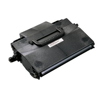Samsung Image Transfer Belt Printer belt - Zwart
