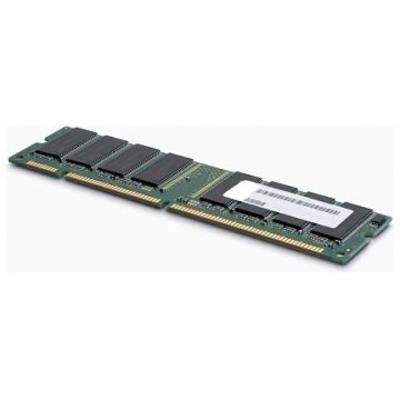 Lenovo RAM-geheugen: 8GB TruDDR4 - Groen
