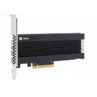 HGST 0TS1304 SSD